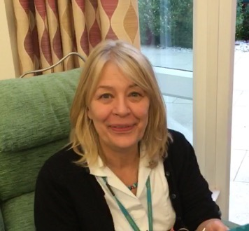 Caroline Snow Reflexologist Pallative Care.jpg