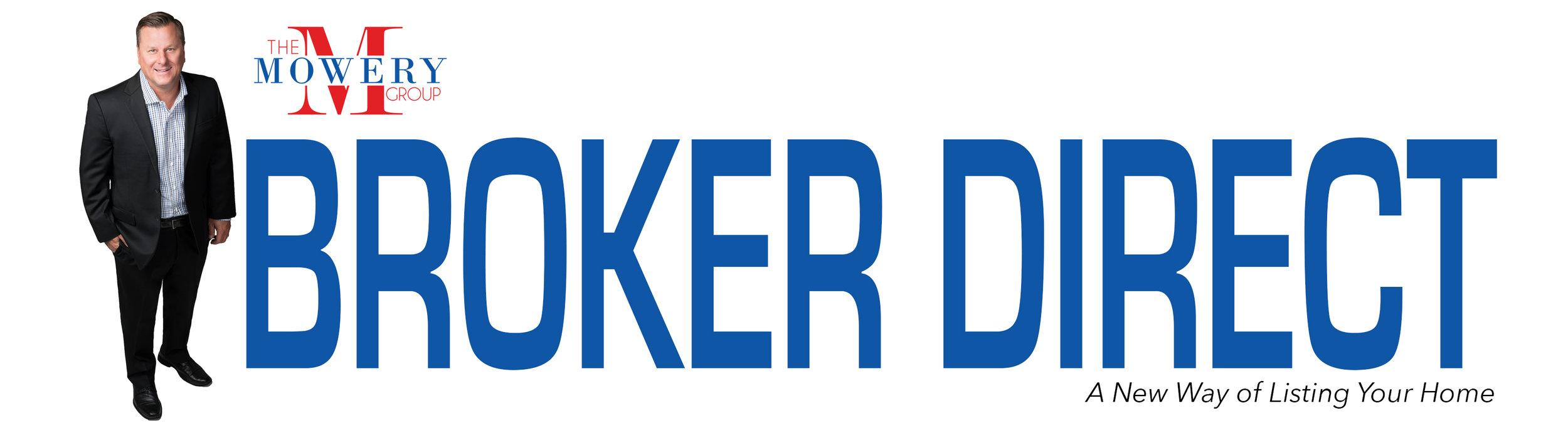 Broker Direct Banner.jpg