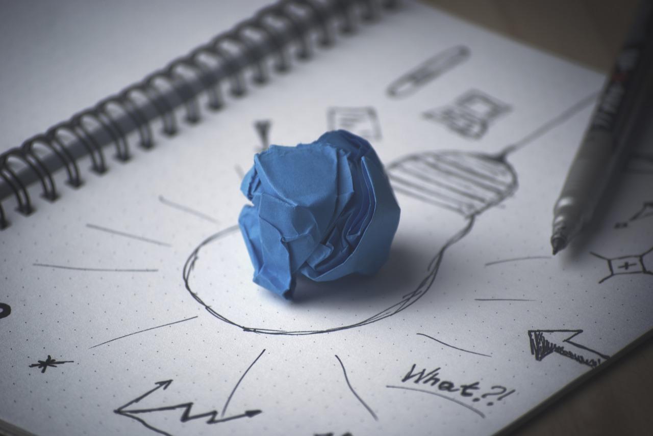 Przeglądanie tego, co udało Ci się ukończyć, nie zajmuje wiele czasu, a w zamian nabierzesz świadomości swoich osiągnięć i kierunku działania -