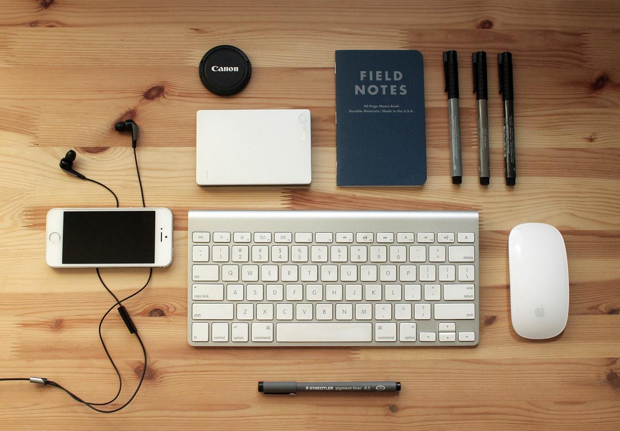 Multitasking uważany jest we współczesnym świecie za konieczność. - Słusznie? Nie.
