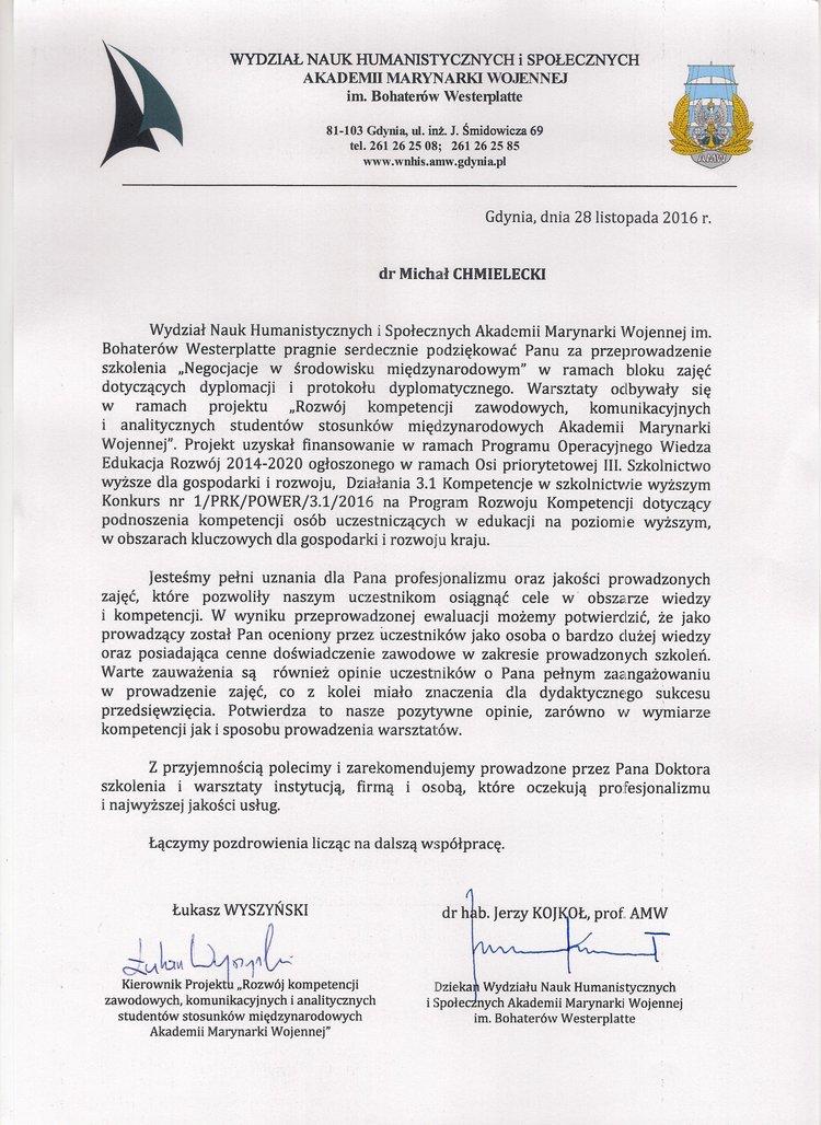 M.Chmielecki+referencje+Akademia+Marynarki+Wojennej-page-001.jpg
