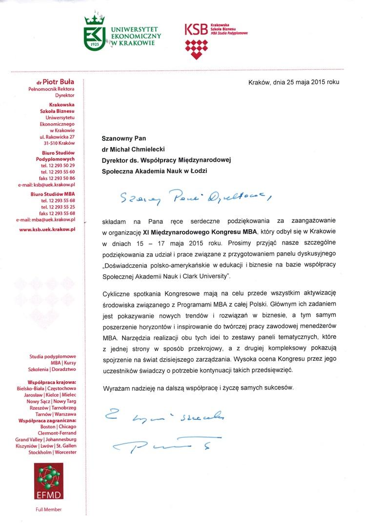 podziekowania_Kongres_MBA_KSB.jpg