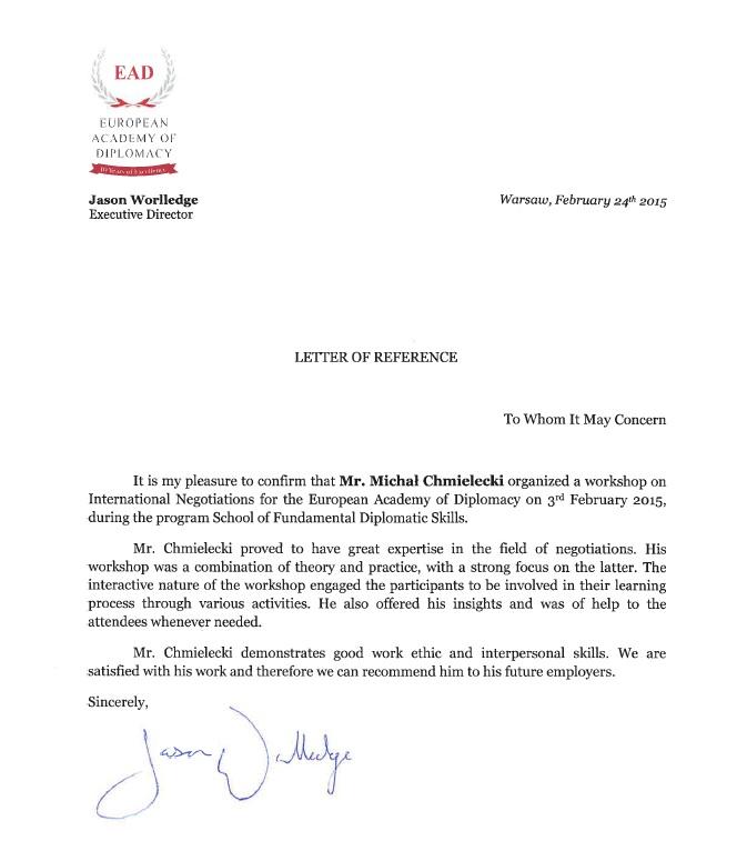 referencje_szkolenia_z_negocjacji.jpg