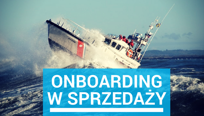 onboarding w sprzedaży.png