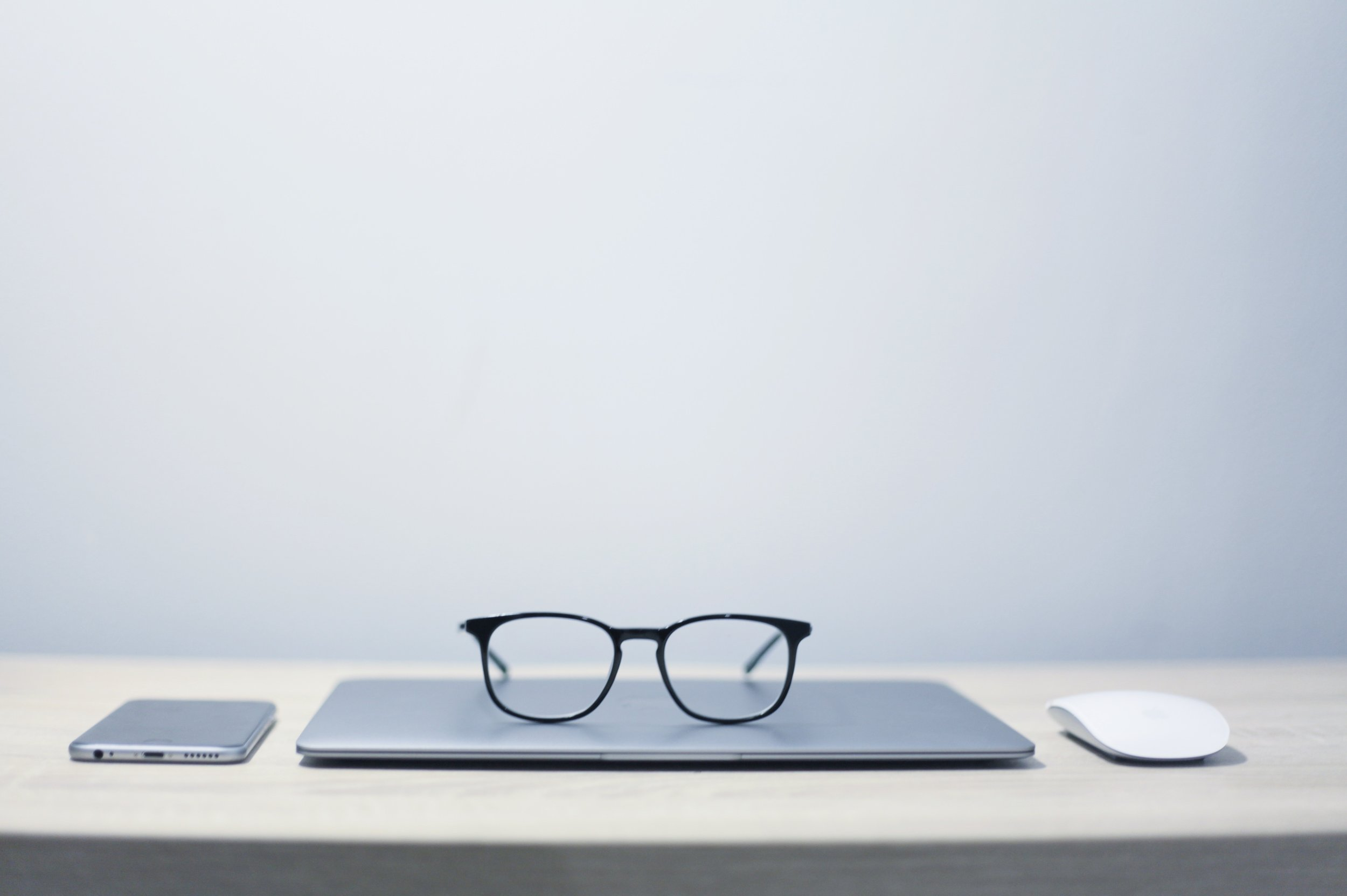 Jak zwiększyć wydajność. 14 kluczowych krokówku większej wydajności i skuteczności.