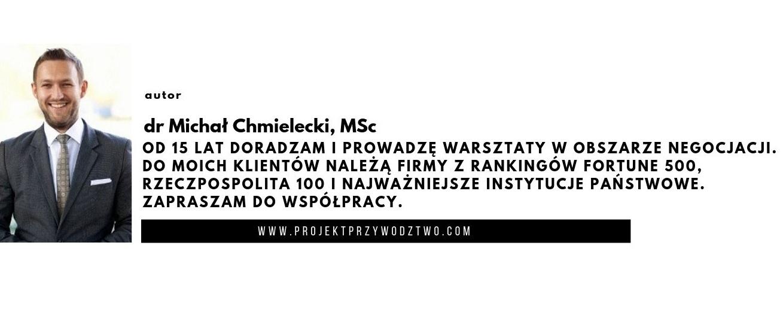 dr+Micha%C5%82+Chmielecki.jpg