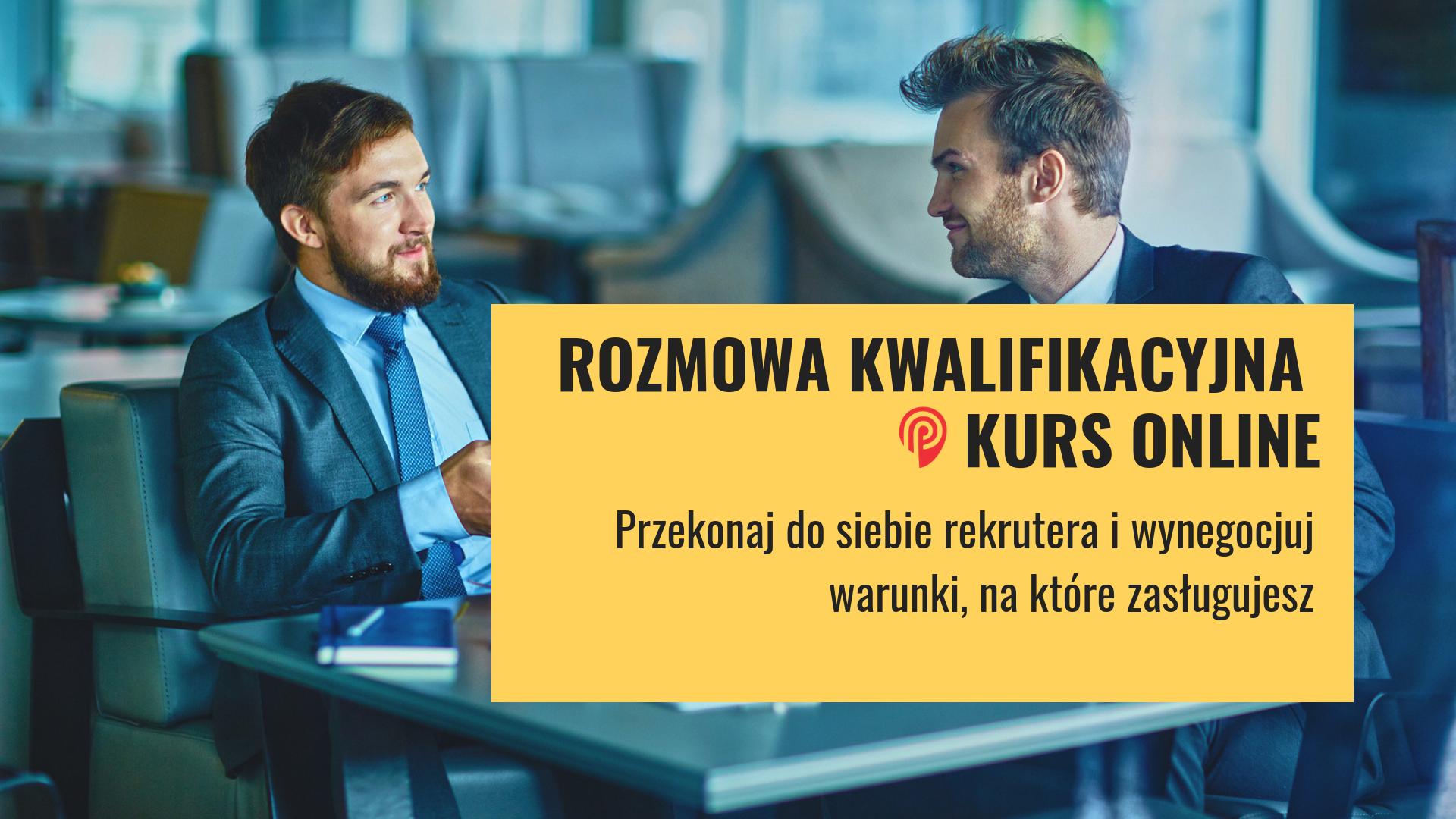 negocjacje wynagrodzenia w rozmowie o prace