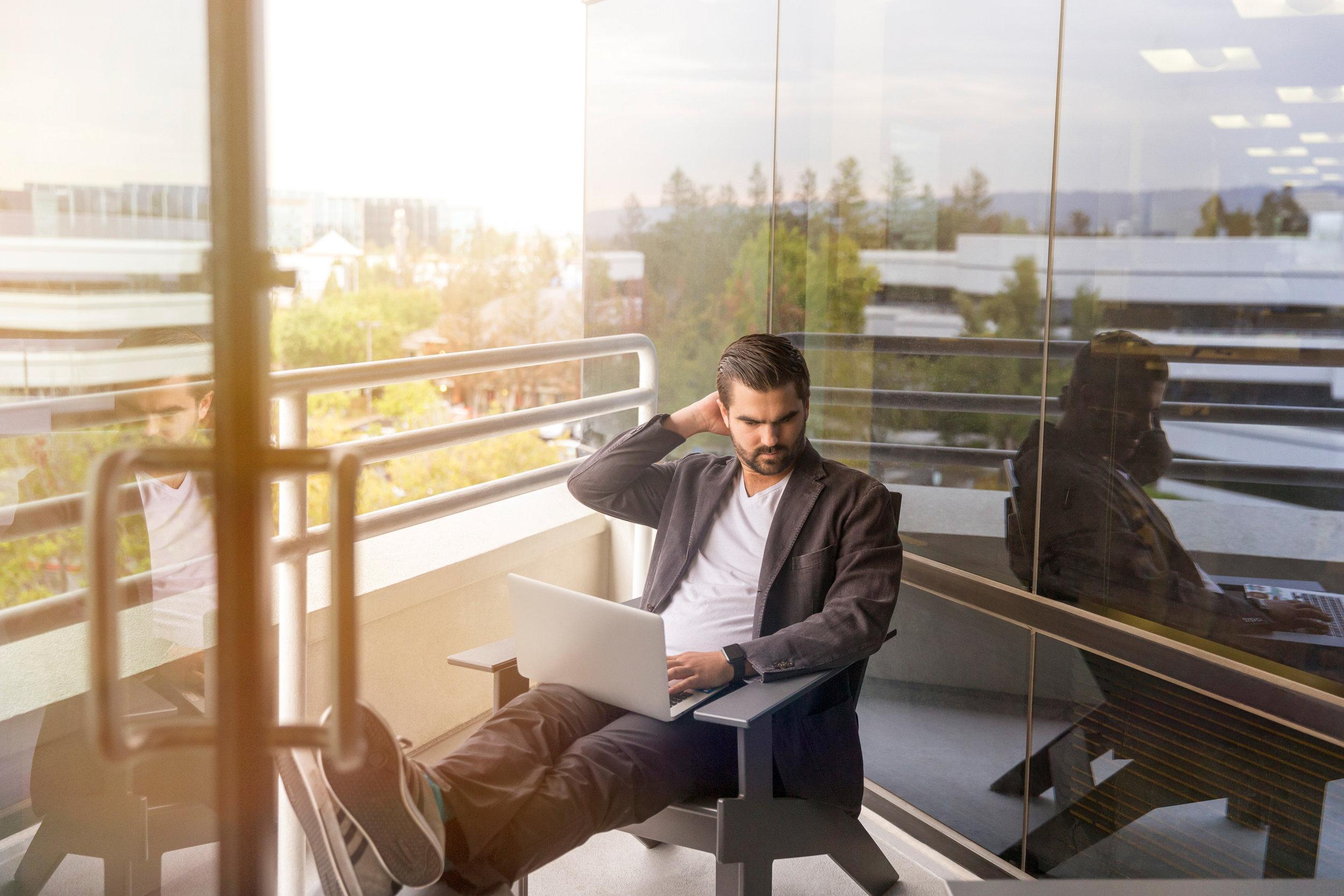 Jak negocjować wynagrodzenie z nowym pracodawcą?