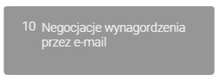 10 negocjacje wynagordzenia przez email.JPG