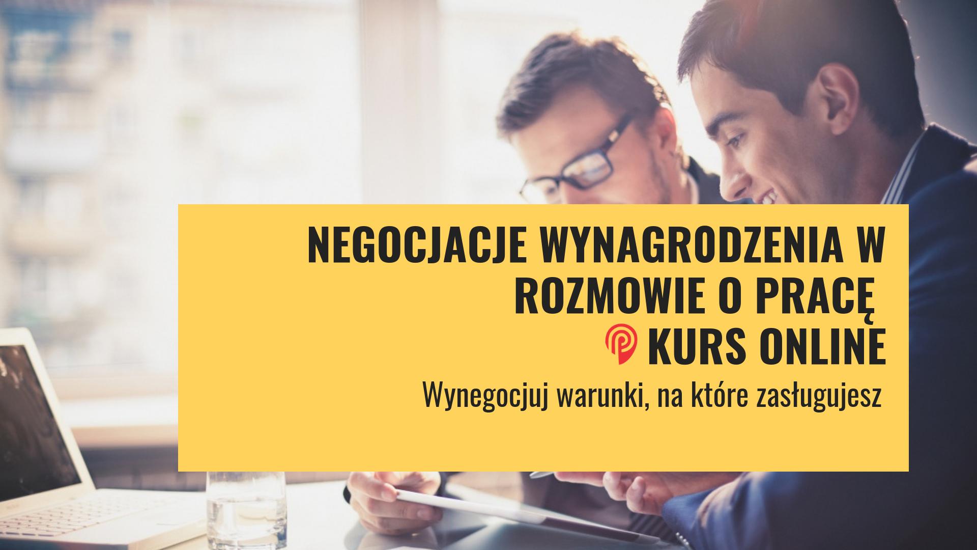 negocjacje wynagordzenia w rozmowie o prace kurs online.png