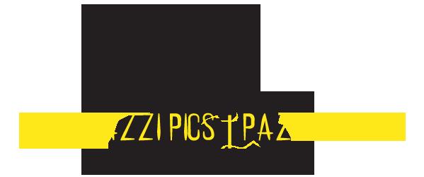 PP-site-name5.png