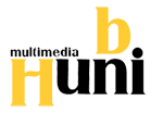 hunib-logo-web-smallest.png