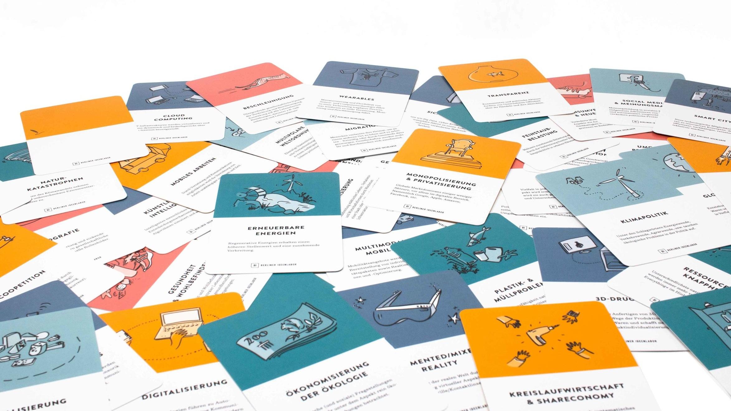 zukunftstrends_kartenset_berlinerideenlabor_allekarten