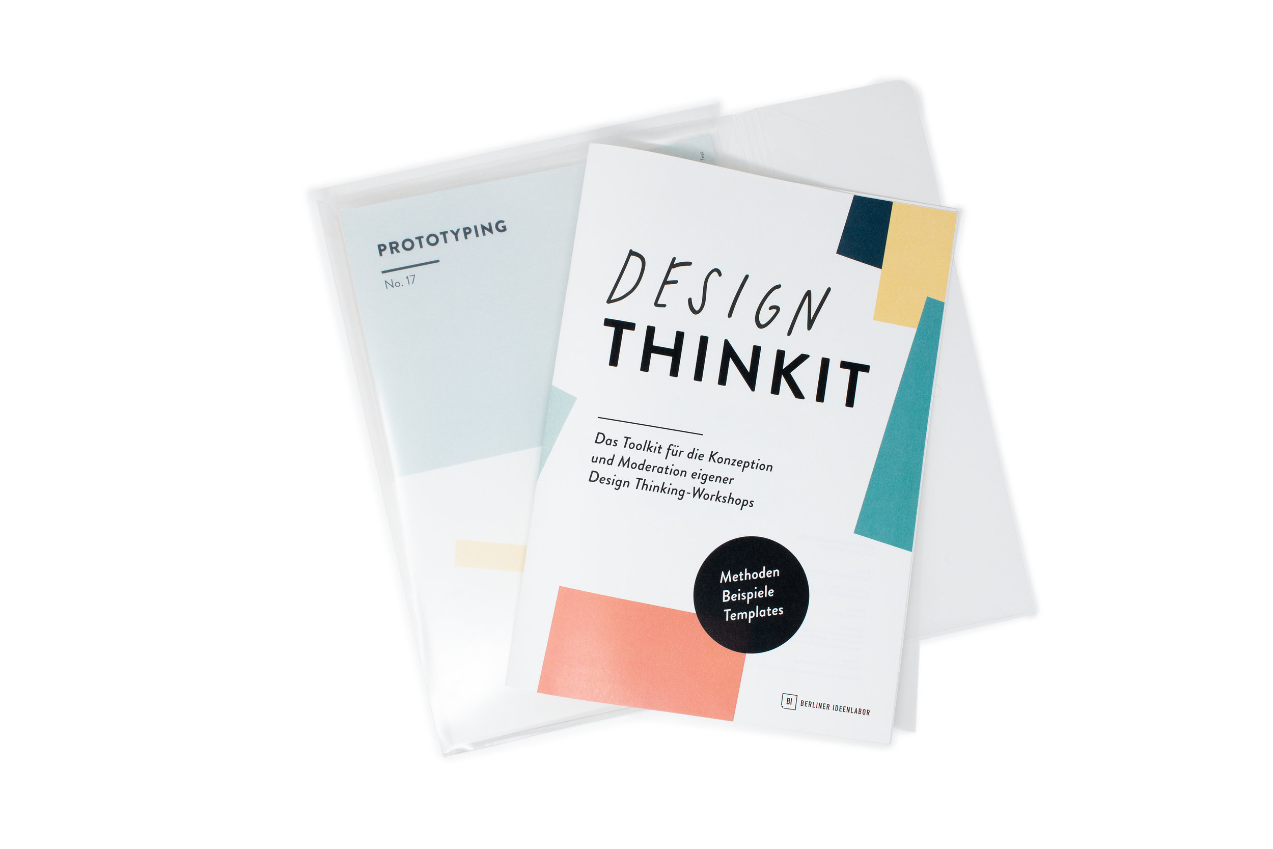 thinkit-cover-aufmappe-mittemplate.jpg
