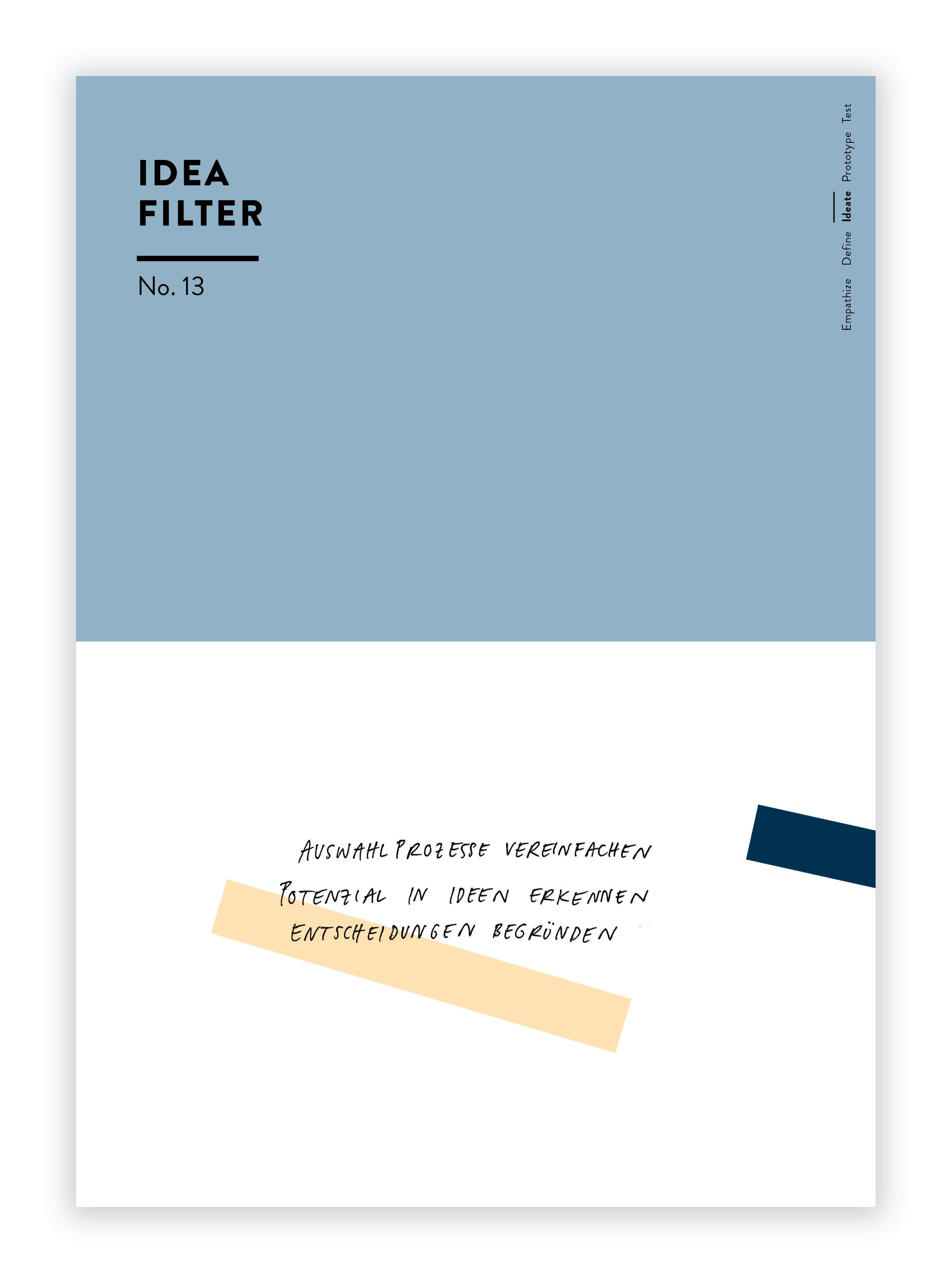 idea-filter-cover.jpg
