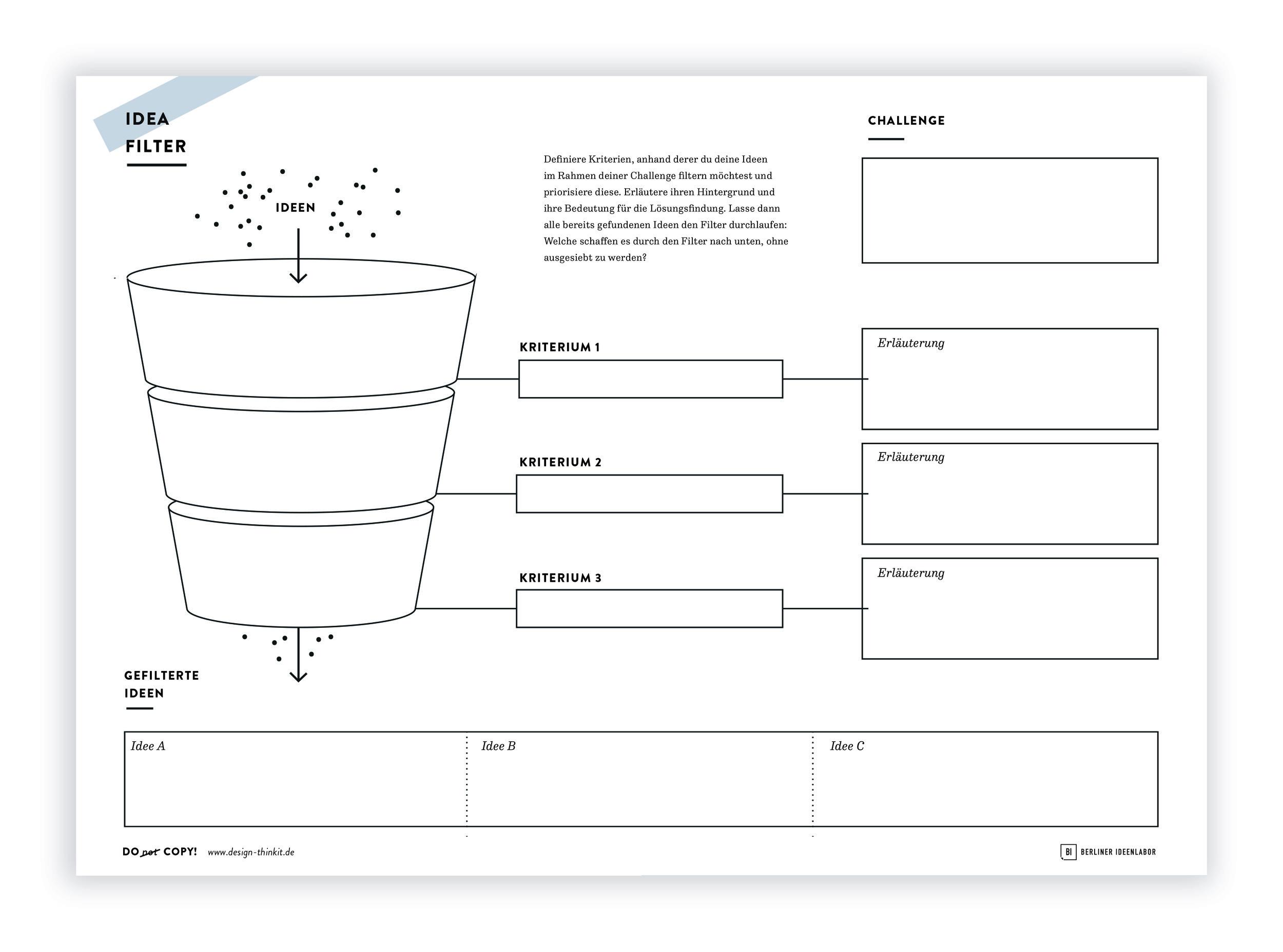idea-filter-template-schlagschatten.jpg