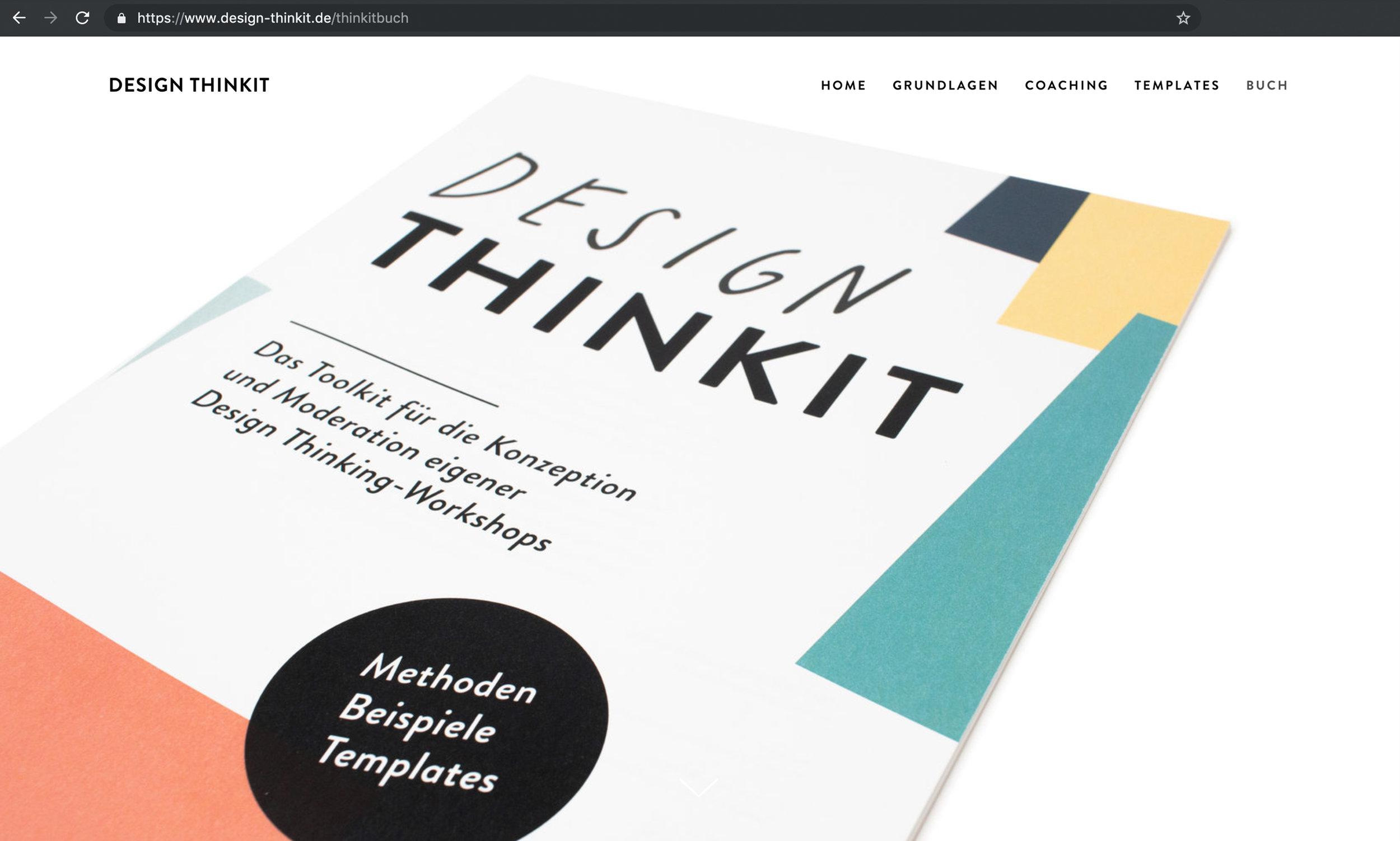 design-thinkit-website-buch-screenshot.jpg