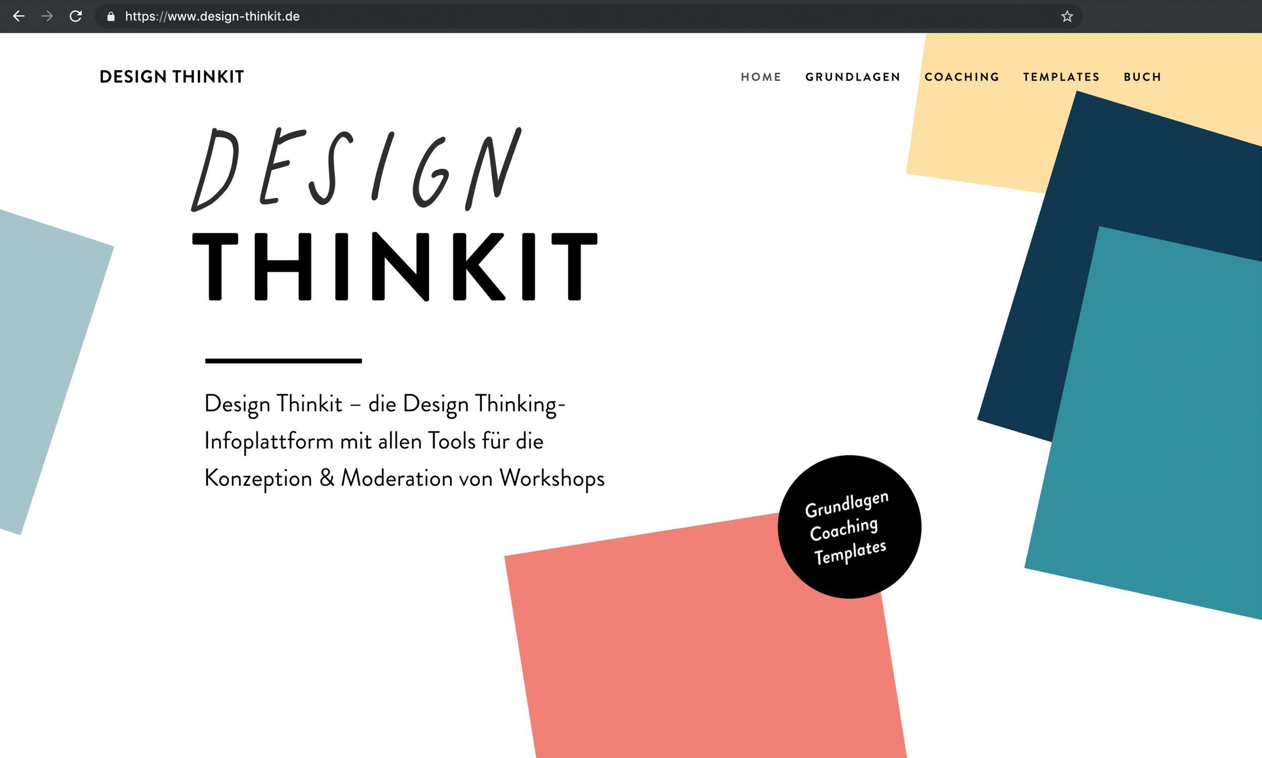 design-thinkit-website-home-screenshot.jpg