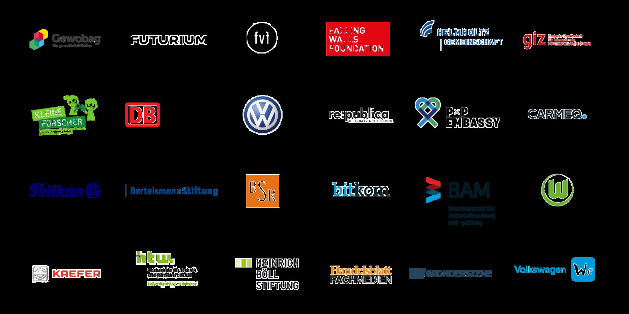 Alle-Logos-Referenzen-BI_Anordnung190926-frei.png