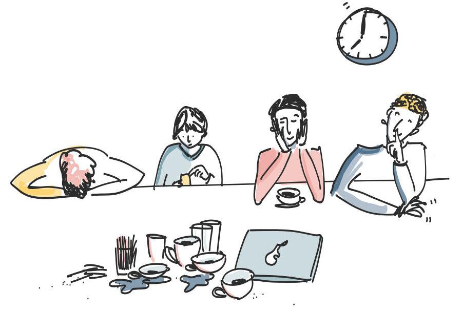 kick-ass-meetings-agile-methoden_effizienz_spaß.jpg