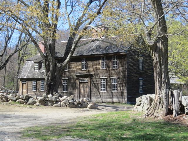 historical building.jpg