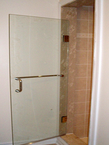 shower door.jpg