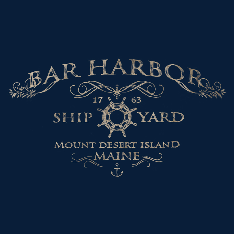 bar_harbor_shipyard.jpg