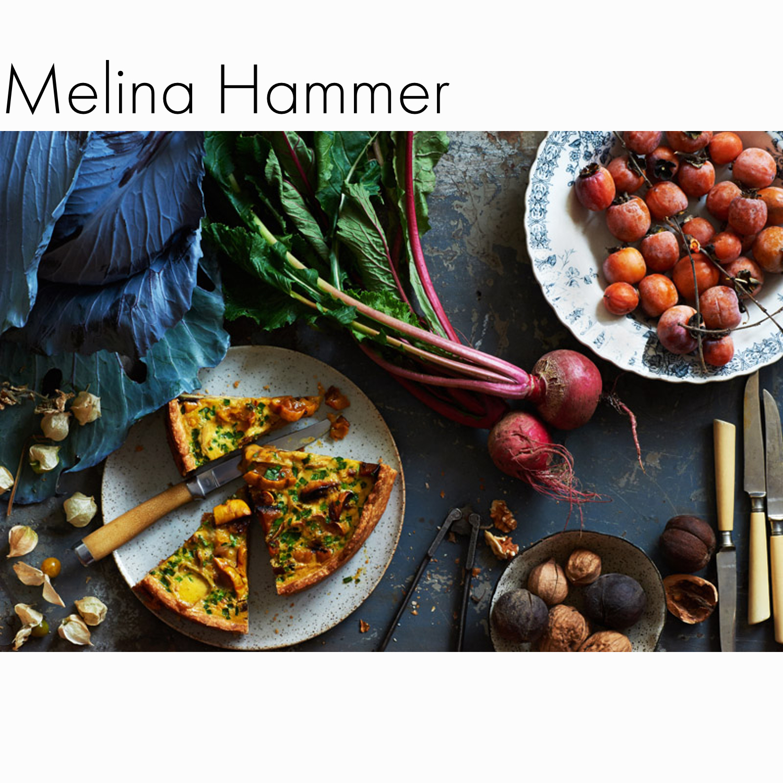 MelinaFOODptlight.jpg