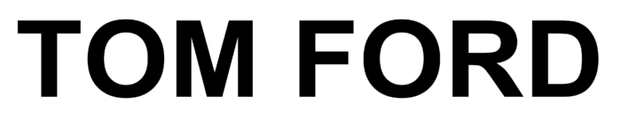 Tom_Ford_logo_wordmark_logotype-700x135.png
