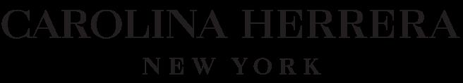 Carolina Herrera New York.png