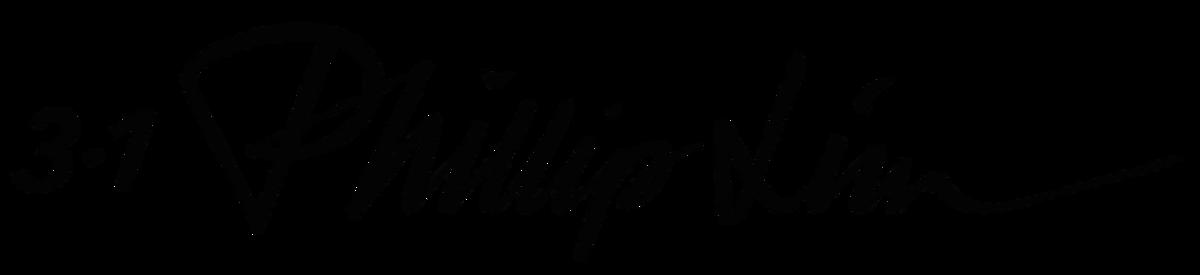 3.1philliplim.png
