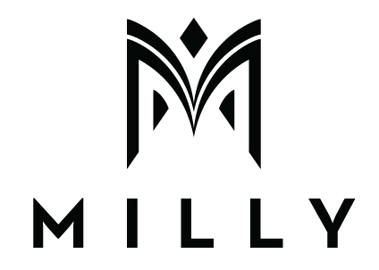Milly.png