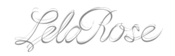 lela+rose+logo.png