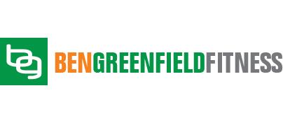 bgf-logo.jpg