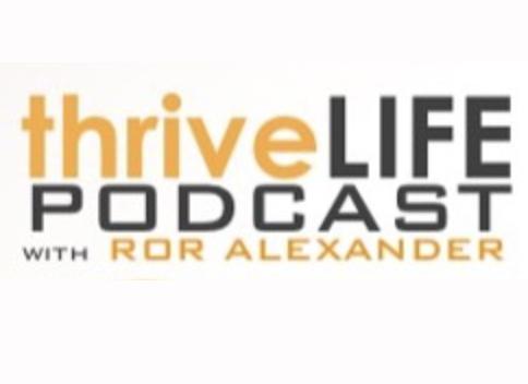 thrive Life.jpg