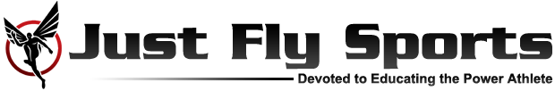 justflysports.png