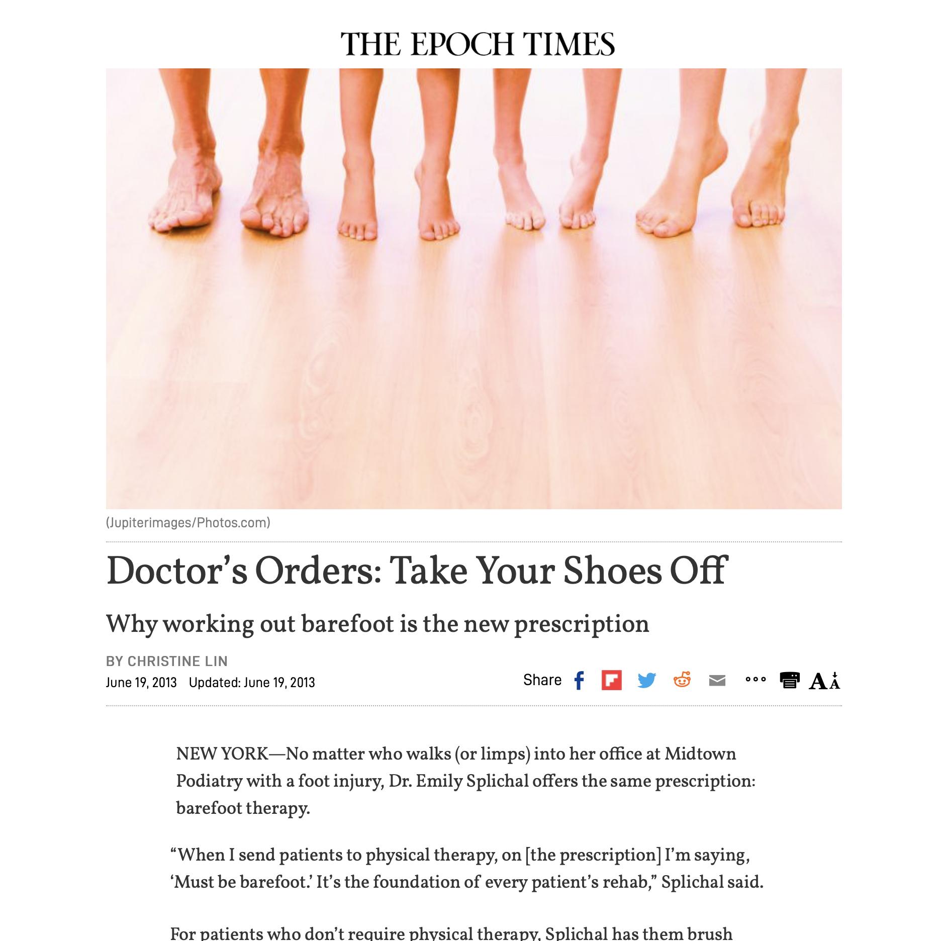 The Epoch Times.jpg