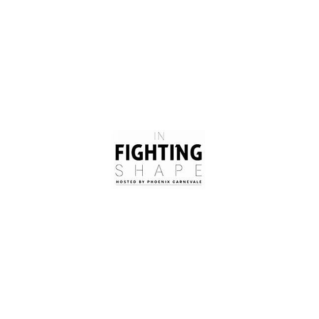 In+Fighting+Shape.jpg