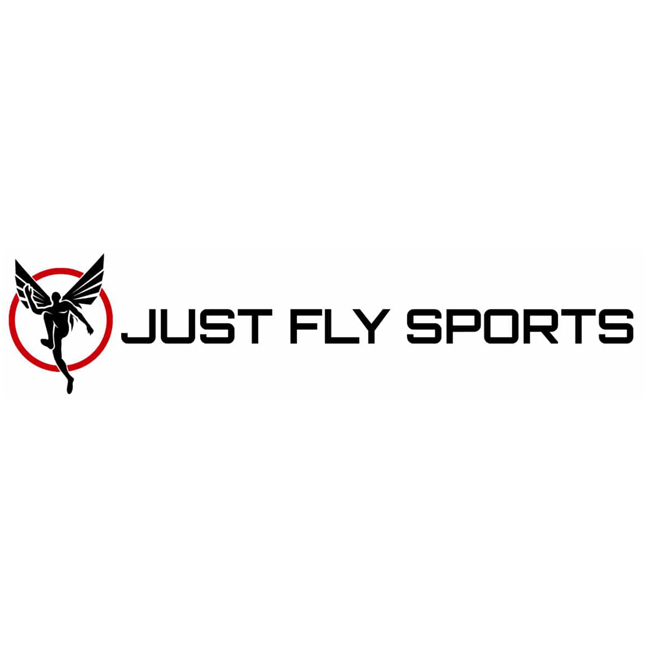 Just Fly Sports.jpg
