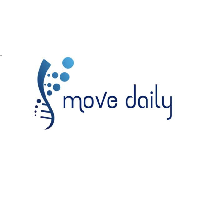 Move Daily.jpg