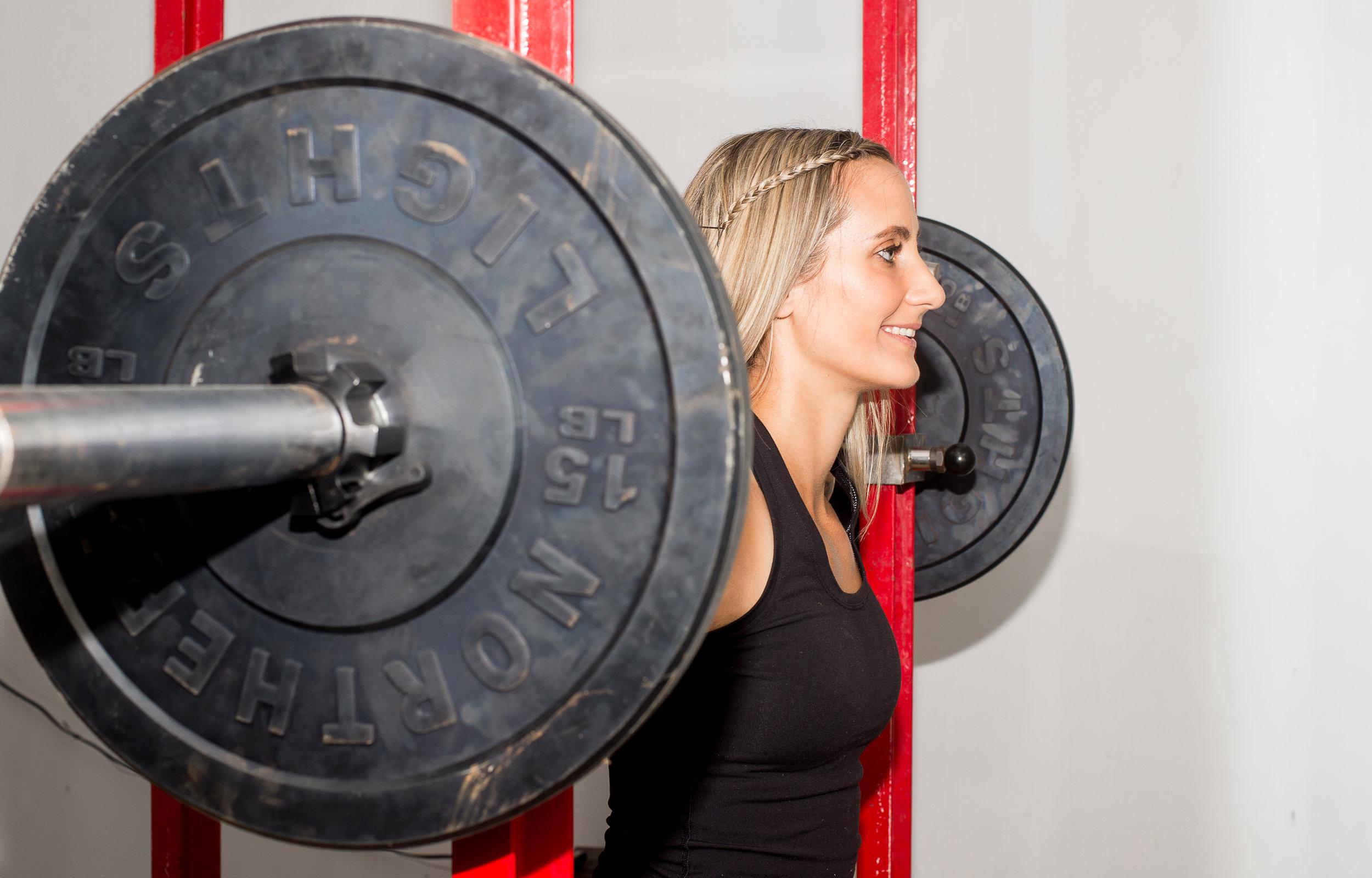 Brianne Fitness (10 of 100).jpg