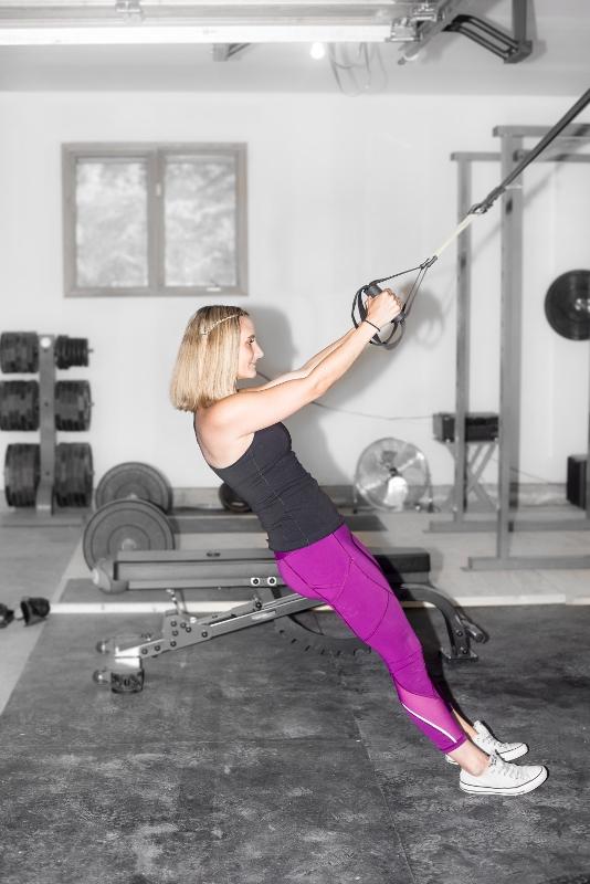 Brianne Fitness (3 of 100) (534x800).jpg