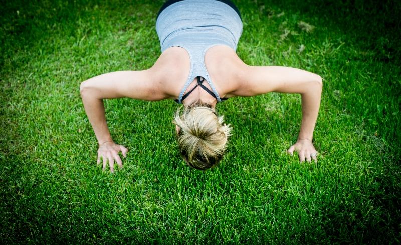 Brianne Fitness (51 of 100) (800x490).jpg