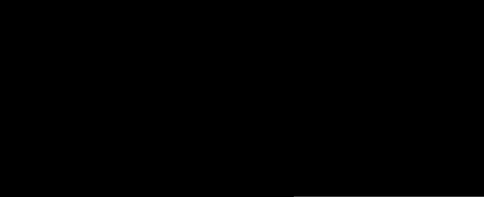 BBA logo black.png