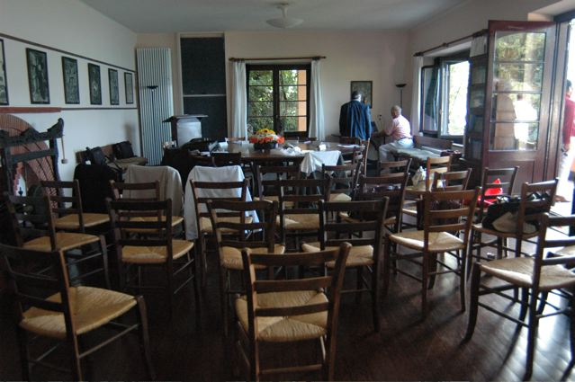 Sala Eranos.jpg
