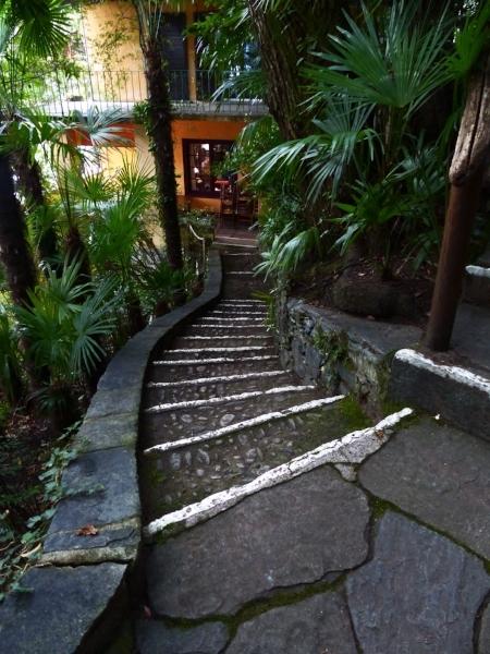 Ancient Steps to Sala Eranos.jpg