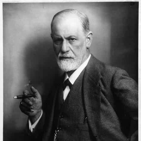 Sigmund Freud 2.jpg