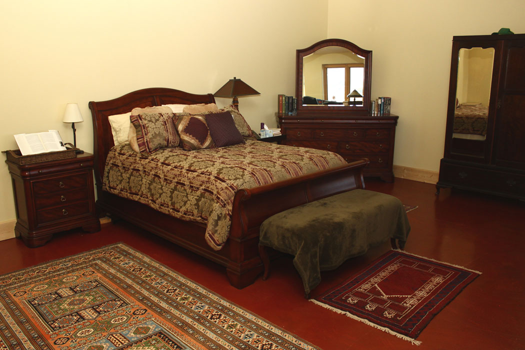 Main House Bedroom.jpg