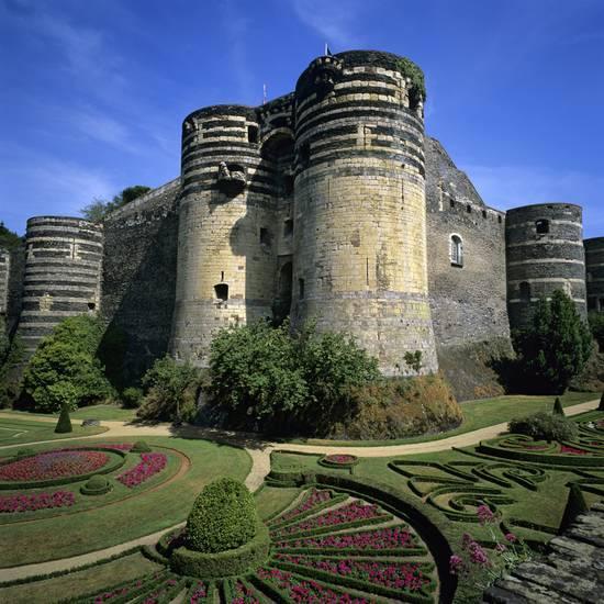 Chateau D'Angers.jpg