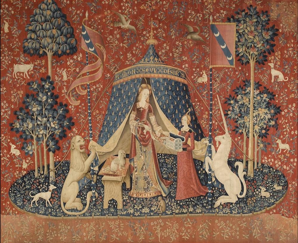 Unicorn Tapestries 1000x.jpeg
